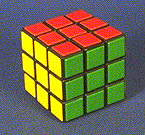 Image of a Rubik's Cube from http://webplaza.pt.lu/geohelm/myweb/cublist.htm
